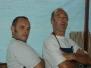 Fête de la Floride, 22 Juillet 2006