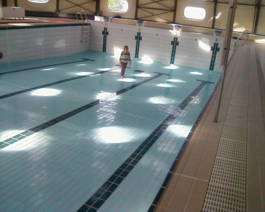 Constance piscine 28 avril 2013