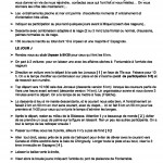 Résumé descente BIDASSOA 2014