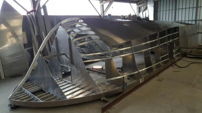 New Boat 01