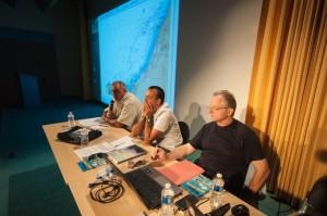 2016-07-29_CONFERENCE_FFESSM-4