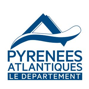 logo-departement-bleu