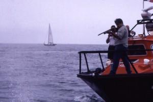 1998-07-01_urpean-1